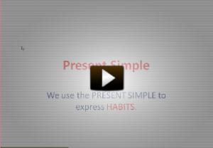 present_simple_tutorial