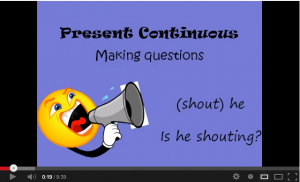 present_continuous_tutorial_questions