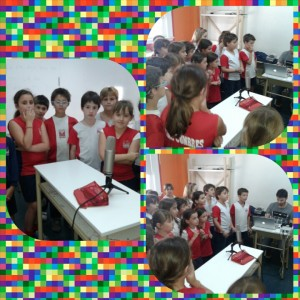 PhotoGrid_1414716395960